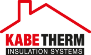 Kabe Therm